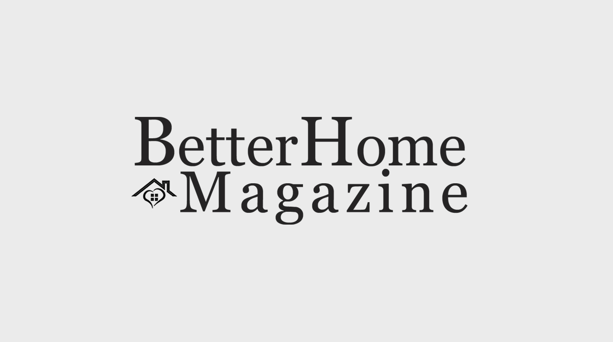 Reach More Homeowners for Less